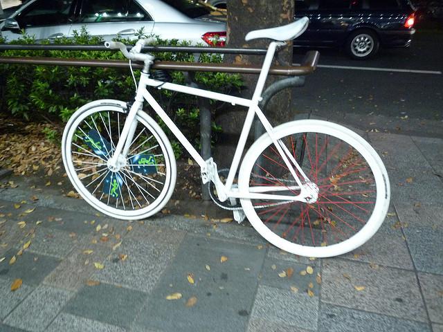 7eefffcf5e0e Kerékpár webáruház Archives - Gyémánt Nyelviskola