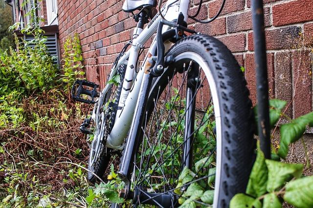 Kerékpárok sportoláshoz