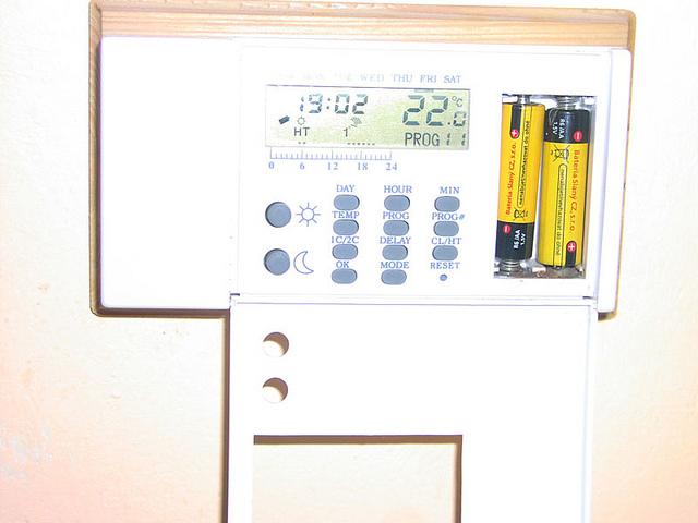1e767adf0f68 termosztát Archives - Gyémánt Nyelviskola