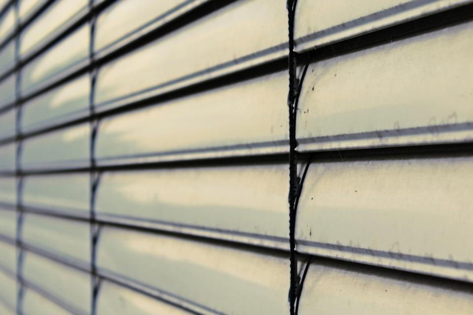 f52dc9a534fa Árnyékolástechnikai megoldások és egyéb praktikus kellékek nyárra