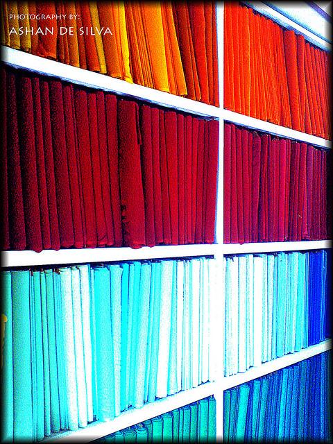a348ba819a65 textil nagykereskedés Budapest Archives - Gyémánt Nyelviskola